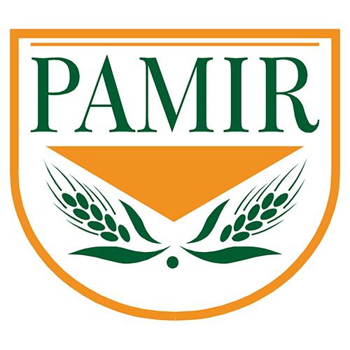 Pamir GmbH