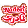 Naderi