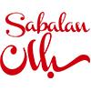 Sabalan